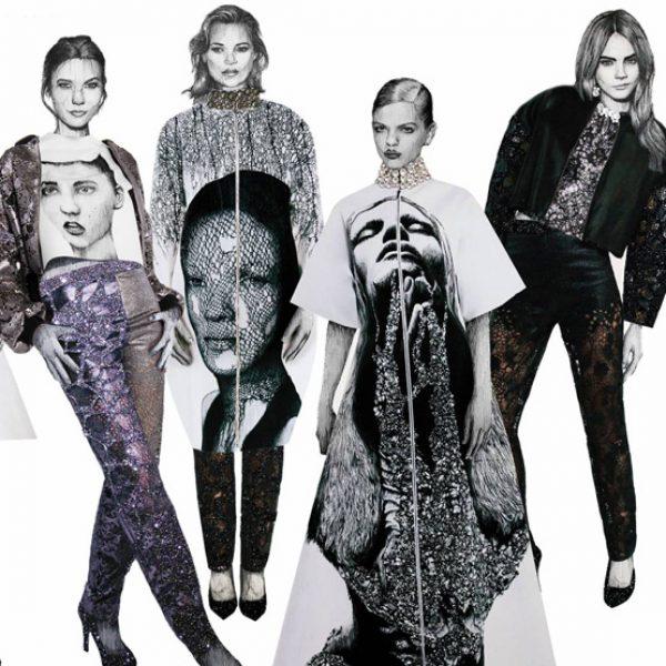 Muuse Vogue Talents
