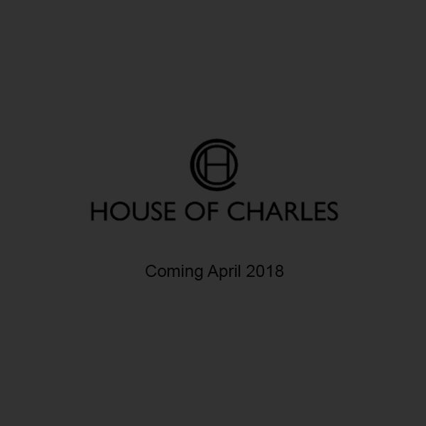 House of Charles