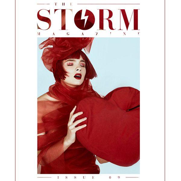 The Storm Magazine
